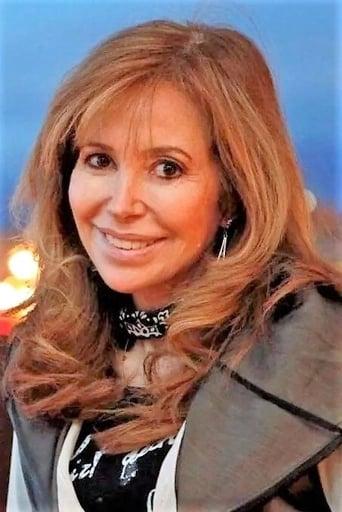 Image of María Elías