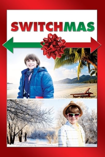 Poster of Switchmas