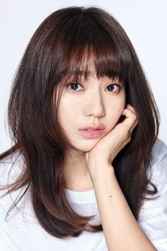 Image of Reina Ikehata