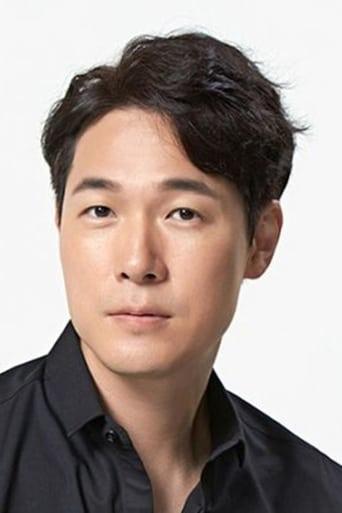 Image of Kim Young-jae