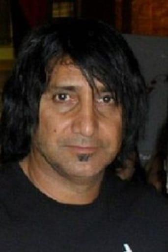 Image of Carmine Faraco