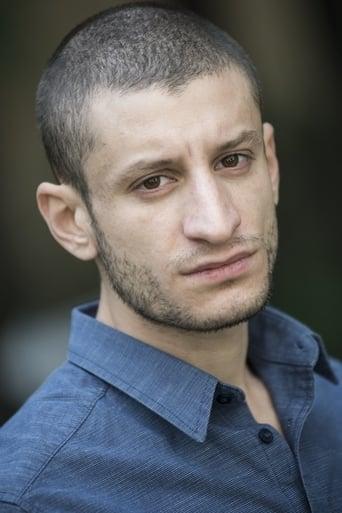 Vincenzo Nemolato
