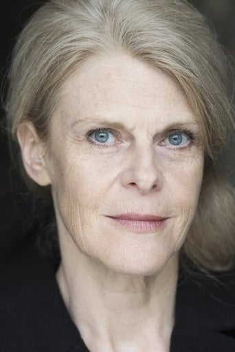 Marie-Anne Mestre