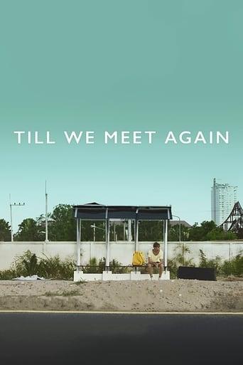 Poster of Till We Meet Again