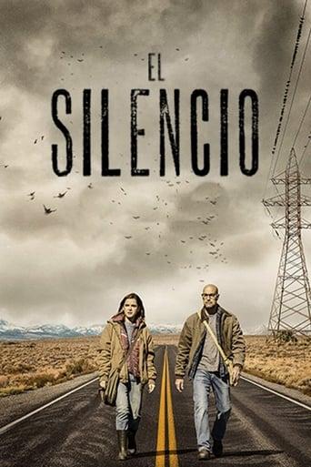 Poster of El silencio