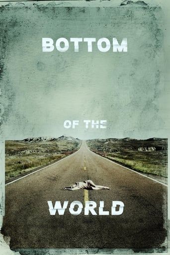Poster of Bottom of the World