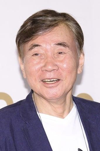Image of Yang Taek-Jo