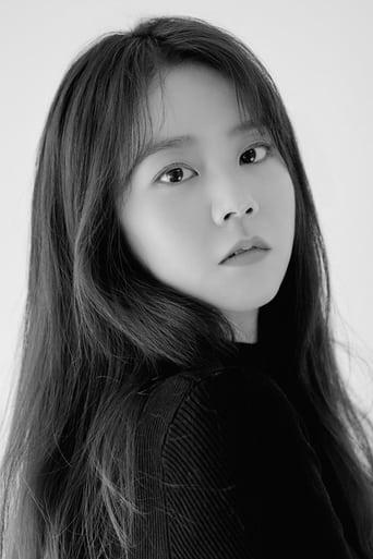 Image of Han Seung-yeon