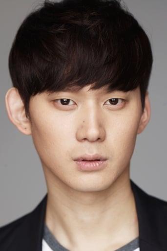 Image of Kwon Soo-Hyeon