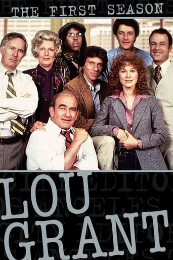 Season 1 (1977)