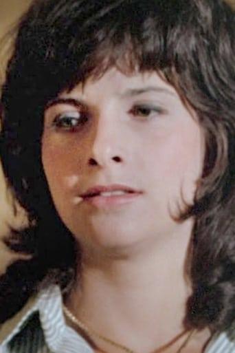 Image of Toni Lawrence