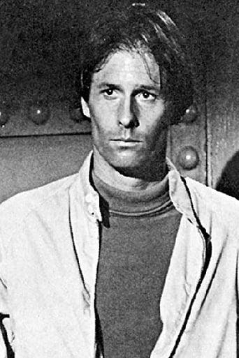 Image of Dean Raphael Ferrandini