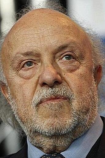 Image of Renato Scarpa
