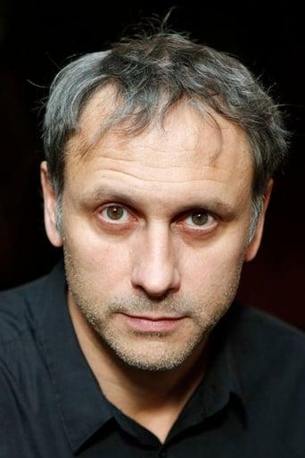 Image of Igor Chmela