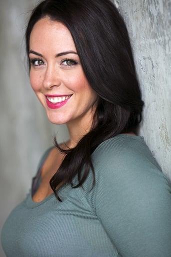 Image of Juliana Wimbles