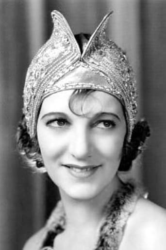 Image of Gertrude Lawrence