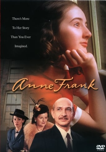 ArrayAnne Frank: The Whole Story