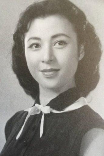 Image of Yukiko Shimazaki