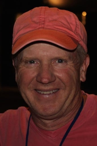 Image of Michael G. Kehoe