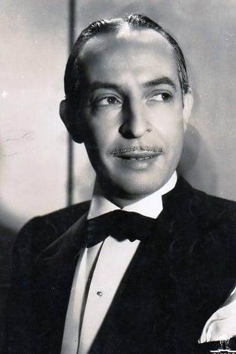 Image of Fernando Fernández de Córdoba