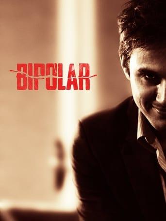 Poster of Bipolar