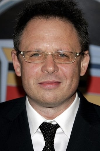 Image of Bill Condon