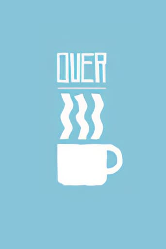 Poster of Over Coffee