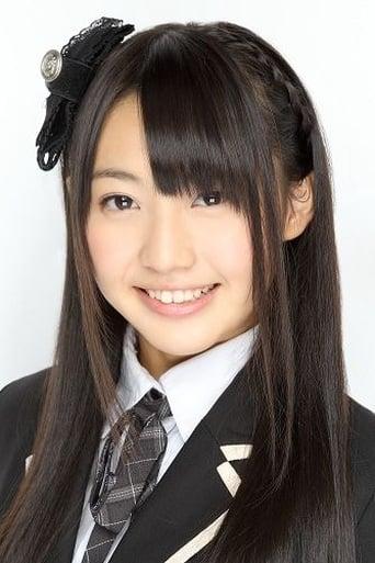 Image of Yuria Kizaki