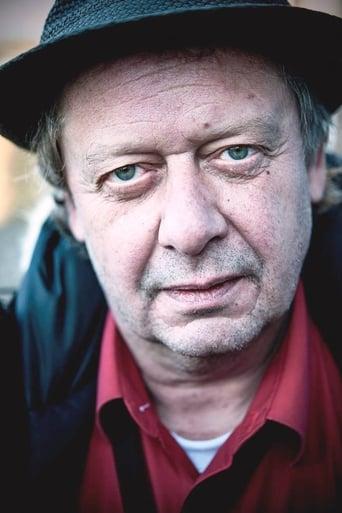 Image of Per Otto Bersang Rasmussen