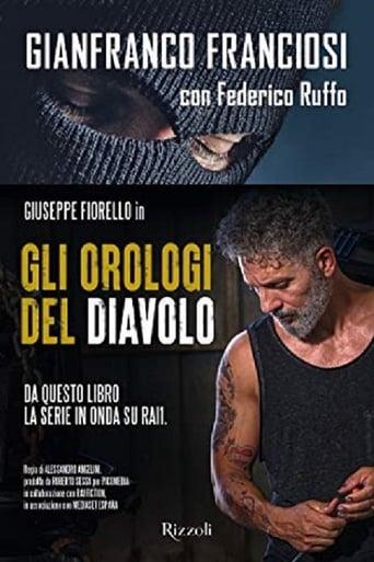 Poster of Gli Orologi Del Diavolo