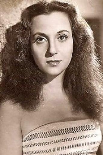 Image of Mari Paz Molinero