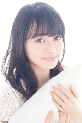 Image of Maika Yamamoto