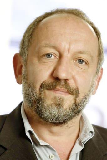 Image of Frédéric Hulné
