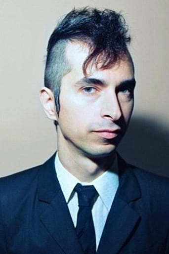 Image of Jimmy Urine