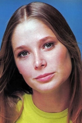 Image of Deborah Raffin
