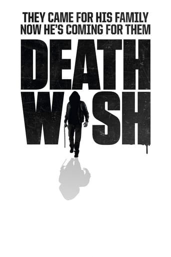 Death Wish Online