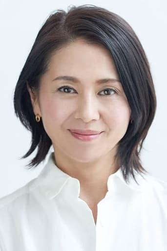 Image of Kyoko Koizumi