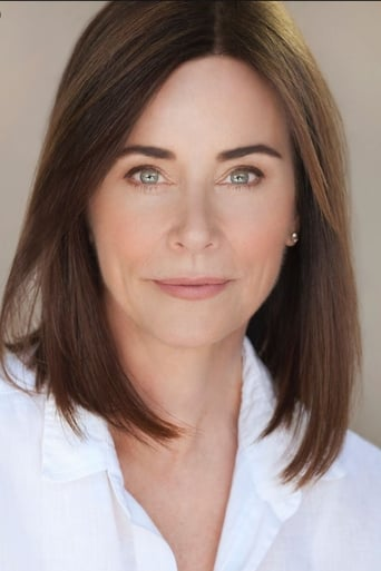 Image of Jayne Brook