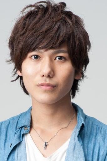 Image of Miyagi Kodai