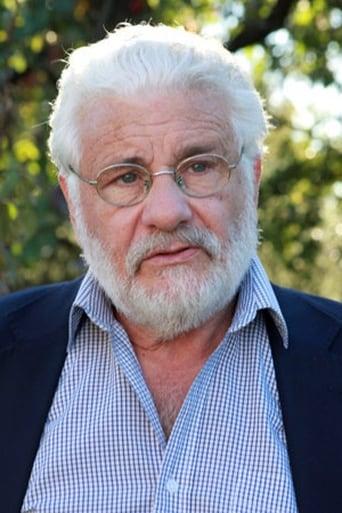 Image of Gianni Franco