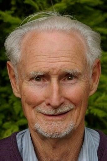 Michael Elsworth
