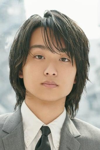 Image of Daiken Okudaira