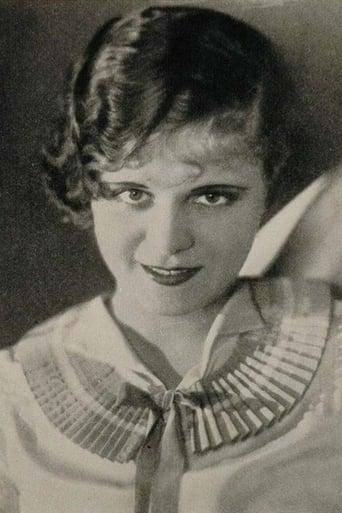 Image of Vera Reynolds
