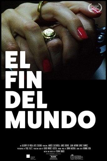 Poster of El Fin Del Mundo