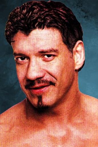 Image of Eddie Guerrero