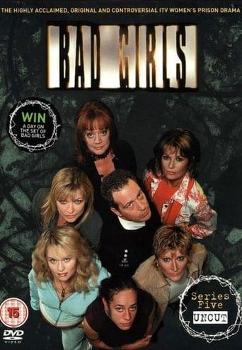 Temporada 5 (2003)