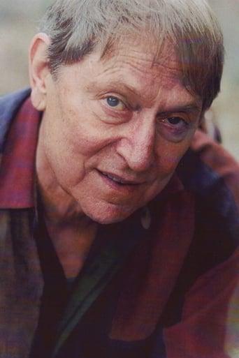 Image of John Cullum
