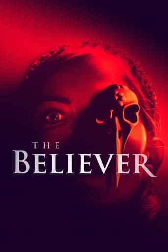 Poster of The Believer