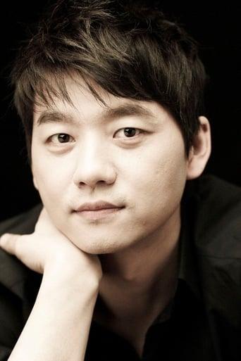 Image of Kim Seung-su