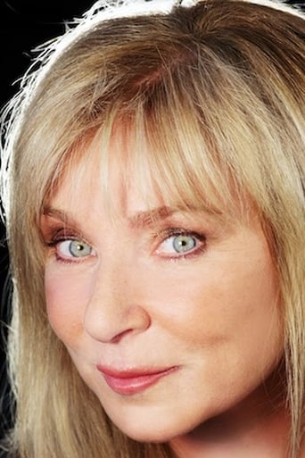 Image of Helen Lederer